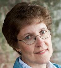 Judy Wnuk