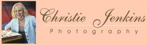 logo_christie_jenkins-1