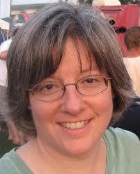 Debbie Harbeson