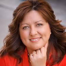 Patricia Goyer