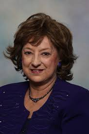 Marlene McMillan