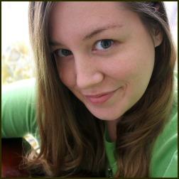 JessicaBowman